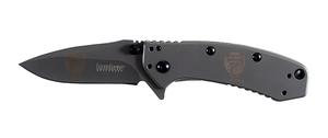 Kershaw Cyro Knife (Medium)